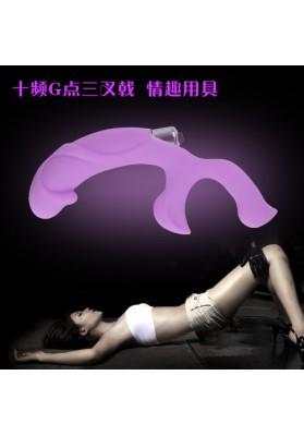 10 Speeds for G spot Vibrator,G-spot stimulator Vibrating Stick,sex toys for women masturbation vibrators for women