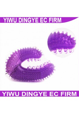 2014 New Arrival C Style Sexy Toys Vibrador Products Sex Machine Vibrators Sex Toys for Couples