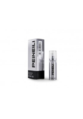 2pcs /lot High Quality Delay time  Male Delay Spray Prevent Premature Ejaculation Sex Product Sex Doll