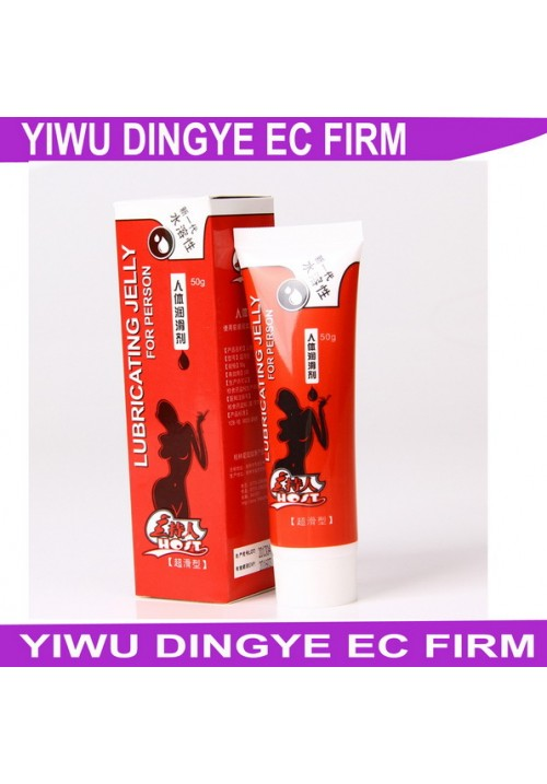 Lubricant  Water-soluble lubricationSex Lubricant Sex Oil Sex Products  Body Lubricant Vagina Lubricant
