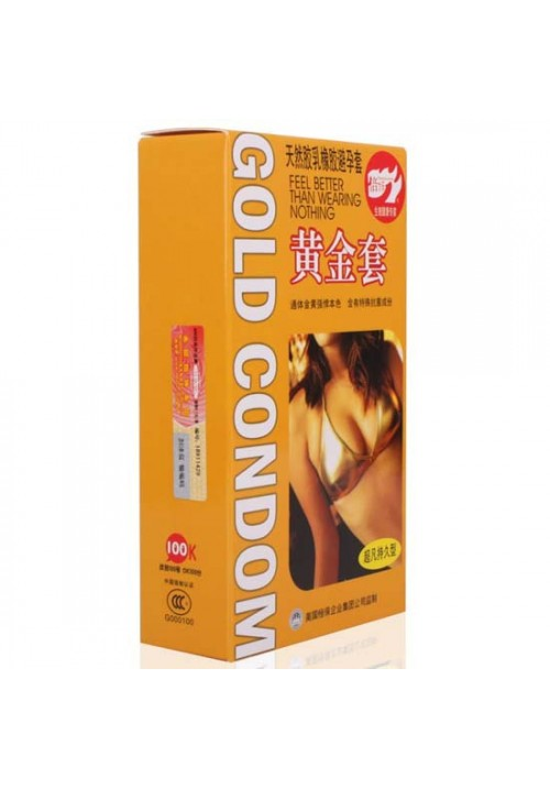 Guarantee 100% authentic,Pleasure More Natural Latex Condoms for men,10 Pcs/Lot,original male Condom sex Products adult sex toys