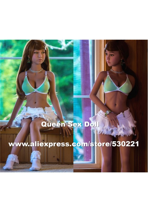 140cm Top quality black silicone sex dolls skeleton, japanese real love doll, oral full size sex doll, vagina real pussy sex toy