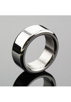 5*26/28/30mm Stainless steel penis ring metal cock ring male time delay ring penis lock sex products for men penis sex toys