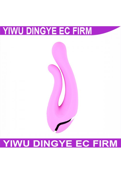 G spot vibrators for women Erotic Toys vibrator,10 Speed adult sex toys for woman,sex products machine,Rabbit vibrator