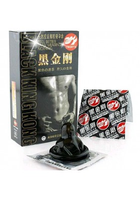 Promotion 10 condoms/lot beilile condoms set,Male Latex delay black condom with original packing sex toys sex Products for women