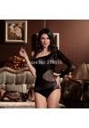 2015 Hot Sexy Lingerie Hot Sleepwear Sexy Night Dress Sexy Underwear For Women