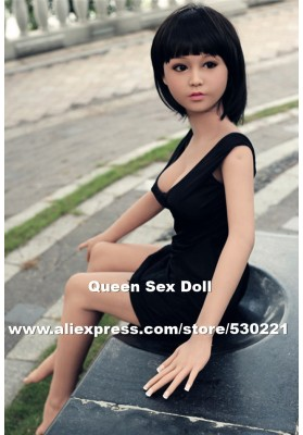 2015 NEW Top quality full silicone sex doll 140cm, japanese love dolls, artificial sex dolls. oral sex products for men